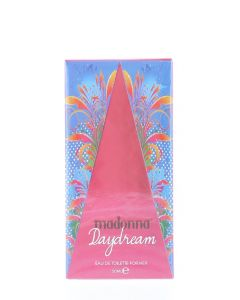 Madonna Parfum femei in cutie 50 ml Daydream