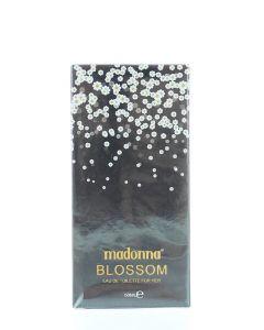 Madonna Parfum femei in cutie 50 ml Blossom