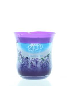 At Home Gel odorizant camera 180 g Lavender Retreat