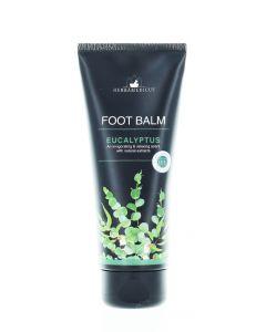 Herbamedicus Balsam pentru picioare 100 ml Eucalyptus