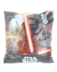 Disney Perna decorativa 30X30 cm Star Wars