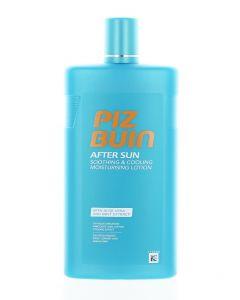 Piz Buin Lotiune dupa plaja 400 ml After Sun Soothing&Cooling