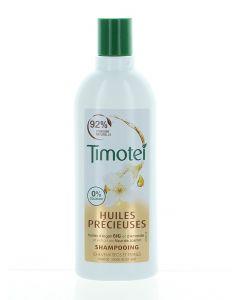 Timotei Sampon 300 ml Huiles Precieuses