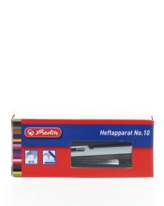 Herlitz Capsator NR.10 1 buc Diverse Culori