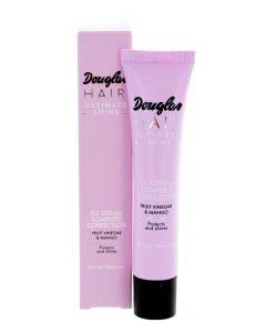 Douglas Crema CC de Par (Corectare Completa) 40 ml Protect & Shine (in tub)