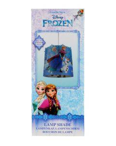 Disney Abajur lustra Frozen