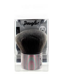 Douglas Pensula Kabuki 1 buc Nr.222 Charcoal Infused