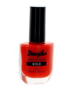 Douglas Lac de unghii 10 ml 503 Daring Orange