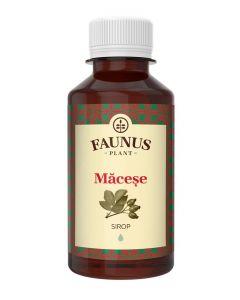 FAUNUS Sirop Macese 200 ml