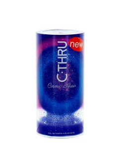 C-Thru Parfum femei 30 ml Cosmic Aura