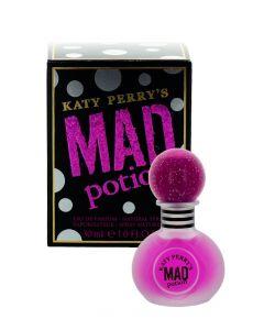 Katy Perry Parfum femei in cutie 30 ml Mad Potion