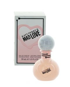 Katy Perry Parfum femei in cutie 30 ml Mad Love