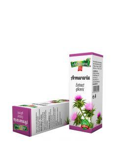 AdNatura Armurariu-extract gliceric 50 ml fara alcool