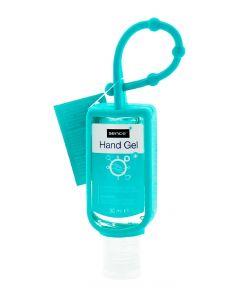 Sence Beauty Gel pentru maini 30 ml Cleaning&Refreshing