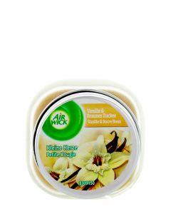 Airwick Lumanare odorizanta 30 g Vanilla&Brown Sugar