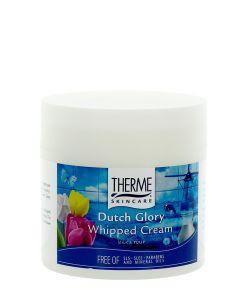 Therme Unt de corp 250 g Dutch Glory