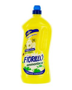 Fiorillo Solutie amoniac eucalipt 1850 ml