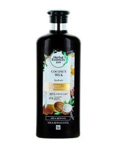 Herbal Essences Sampon 250 ml Coconut Milk