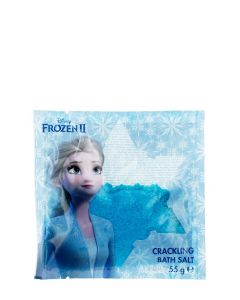 Disney Sare de baie efervescenta 55 g Frozen Cod:478