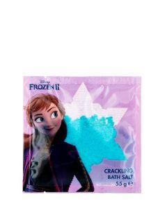 Disney Sare de baie efervescenta 55 g Frozen Cod:461