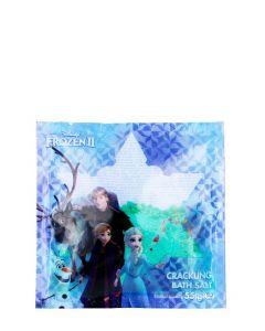 Disney Sare de baie efervescenta 55 g Frozen Cod:508