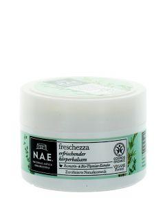 N.A.E Balsam de corp 200 ml Freschezza