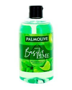 Palmolive Sapun lichid 500 ml Basil&Lime