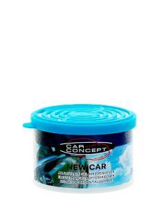 Car Concept Odorizant auto 90 g New Car