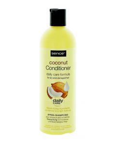 Sence Beauty Balsam de par 400 ml Coconut