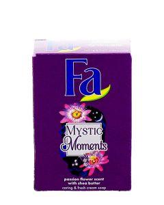 Fa Sapun 90 g Mystic Moments