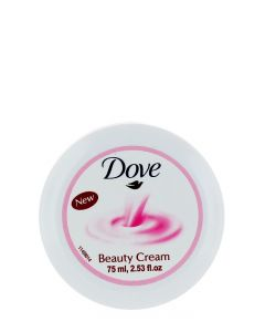 Dove Crema 75 ml Beauty