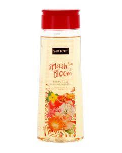Sence Beauty Gel de dus 300 ml Flower Crush&Apple