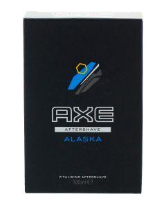 Axe After Shave 100 ml Alaska