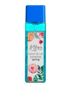 Kifra Parfum de rufe concentrat 200 ml Spring