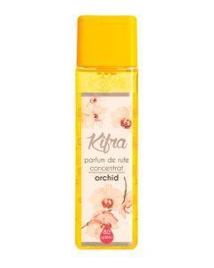 Kifra Parfum de rufe concentrat 200 ml Orchid
