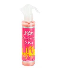 Kifra Parfum de camera 200 ml Dubai