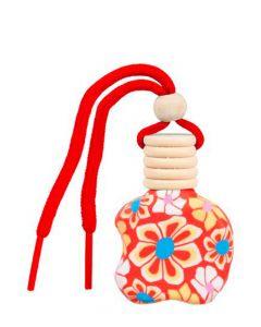Kifra Parfum Auto 10 ml Summer Love