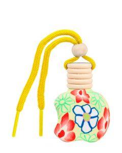 Kifra Parfum Auto 10 ml Pacific