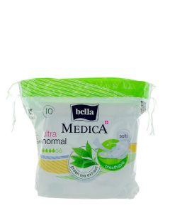 Bella Absorbante normal 10 buc Medica Ultra Normal