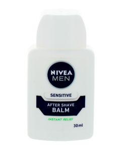 Nivea After shave Balsam 30 ml Sensitive
