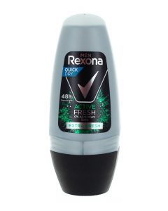 Rexona Roll-on Barbati 50 ml Extra Fresh