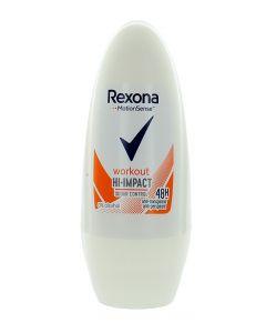 Rexona Roll-on femei 50 ml Hi-Impact