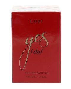 Elode Parfum femei 100 ml Yes I Do