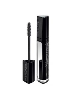 Bourjois Mascara 7.5 ml Volume Reveal 22 Ultra Black