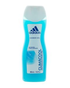 Adidas Gel de dus Femei 400 ml Climacool