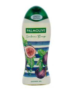Palmolive Gel de dus 500 ml Santorini Breeze