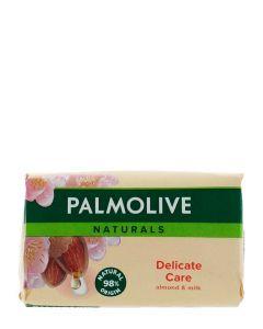 Palmolive Sapun 90g Almond & Milk