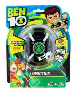 Ben10 Ceas Clasic Omnitrix