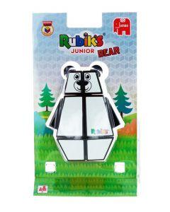 Jumbo Cub Rubik Junior - Ursulet