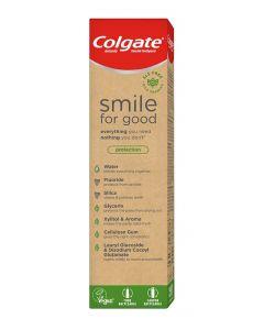 Colgate Pasta de dinti 75 ml Smile For Good Protection